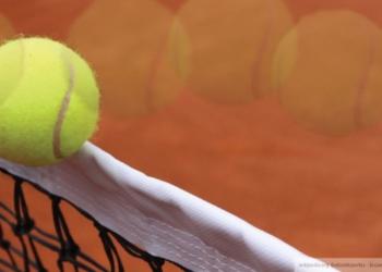 Теннисист Медведев одержал первую победу над Надалем в рамках турнира АТР