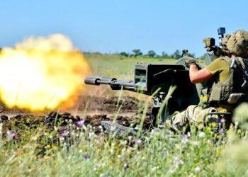 В Раде нашли способ завершить конфликт в Донбассе без Зеленского и ВСУ