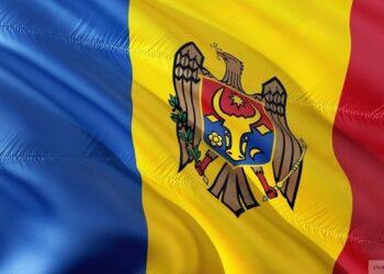 Избранный президент Молдавии хочет уйти от долгов перед Россией