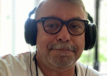 Умер российский клипмейкер, сотрудничавший с 50 cent и Wu-Tang Clan