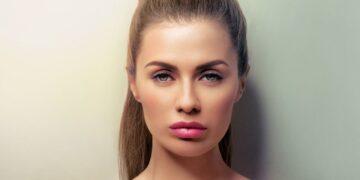 Боня призналась в ненависти к обидевшему ее в день рождения человеку