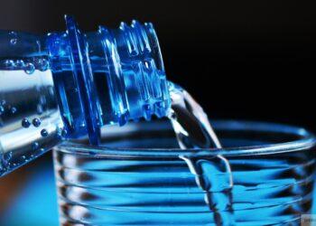 Ученые смогли создать незамерзающую при минус 60 градусах воду