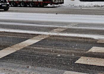 Синоптики рассказали об ухудшении погодных условий в Москве