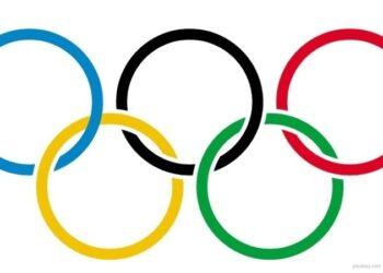 МОК потратит 960 млн долларов на меры против COVID-19 на Олимпиаде в Токио
