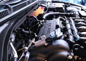 Hyundai и Kia должны выплатить 81 млн долларов из-за проблемных двигателей