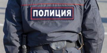 В Москве поймали серийного похитителя подушек безопасности из машин каршеринга
