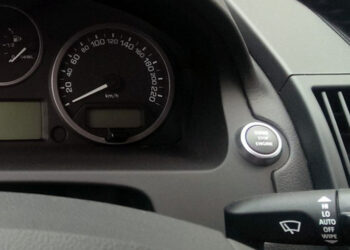 Подержанные машины в России с начала года подорожали на 16%