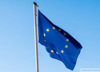 ЕС сомневается в отсутствии оружия на турецком корабле Rosaline A