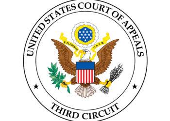"""Апелляционный суд отклонил жалобу Трампа на """"нечестную""""  организацию выборов в Пенсильвании"""