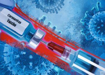 Глава РАН верит в способность ученых победить пандемию COVID-19