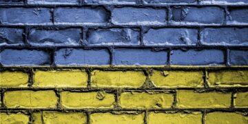 Власти Украины допускают возможность обмена удерживаемыми лицами с ЛДНР