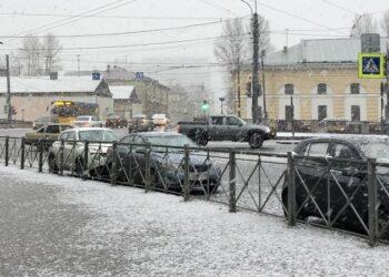 Жизнь россиян изменится после вступления в силу декабрьских нововведений