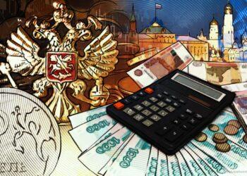 Матери России могут получить сразу несколько пособий от государства