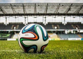Сборная России потеряла двух игроков: Черышев и Миранчук подцепили COVID-19
