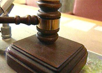 Суд обязал МВД выплатить 50 тысяч рублей жестоко избитому в полиции подростку - в 50 раз меньше требуемого
