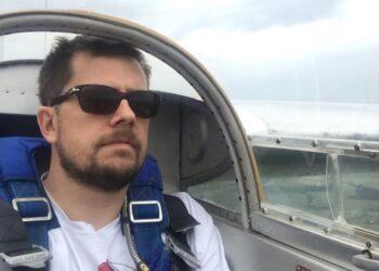 Названа роковая ошибка ведущего НТВ Колтового при крушении самолета
