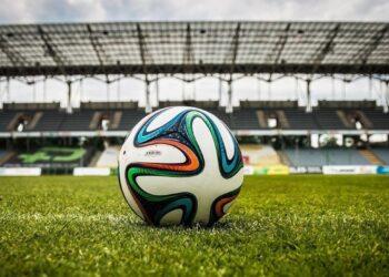 Футболист Джикия назвал поражение от сербов недоразумением
