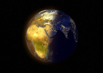 Названы три самых быстрых способа уничтожения Земли