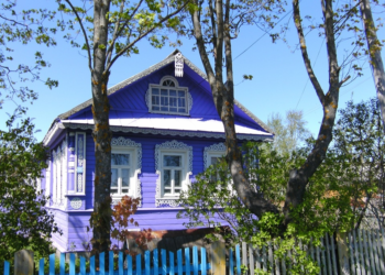 Риелтор перечислил минусы льготной ипотеки на частные дома для молодежи