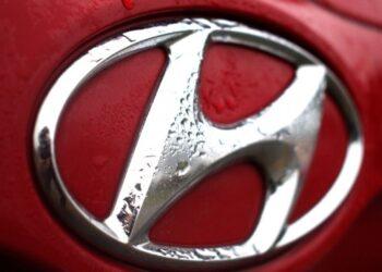 Hyundai рассказала о новой генерации седана Elantra для России