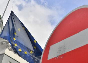 Россия иБелоруссия совместно ответят насанкции Евросоюза