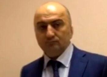 Полковнику Хизриеву, покупавшему в Москве за $2 млн должность главы МВД Дагестана, грозит 9 лет. Но основную вину возложили на женщину