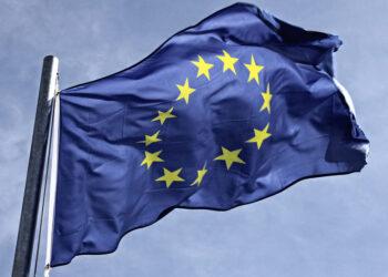 """Постпреды стран ЕС одобрили утверждение """"европейского акта Магнитского"""""""