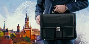 Жителям России перечислили особенности госбюджета РФ