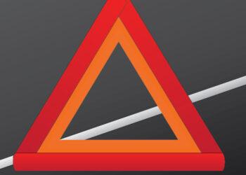 Массовое ДТП в Подмосковье: столкнулись 13 автомобилей