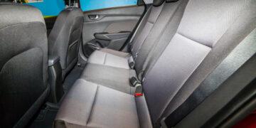 Россиян предупредили о возможном подорожании автомобилей в 2021 году