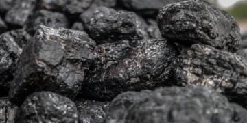 Немецкая электроэнергетика отказывается от российского угля