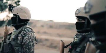 """ПНС Ливии и """"Братья-мусульмане"""" пытаются затормозить перемирие"""