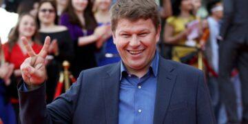 Дмитрий Губерниев рассказал о своем гонораре в шоу «Звезды сошлись»