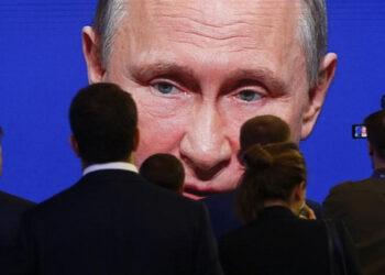 Антонов заявил оготовности России кпрагматичным отношениям сСША