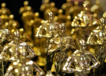 """Организаторы """"Оскара"""" рассчитывают провести церемонию в привычном формате"""