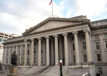 """Власти США расширили санкционный список """"Акта Магнитского"""", внеся в него трех граждан Киргизии, КНР и Либерии"""