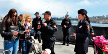 Власти РФ отчитались перед Советом Европы о борьбе с домашним насилием с помощью публикаций и тренингов для журналистов