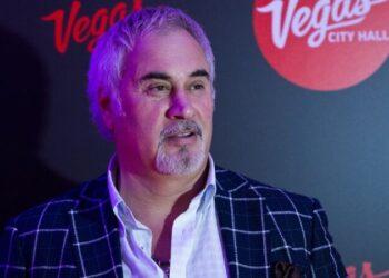 Депутат Боярский ответил артистам на просьбы о господдержке в пандемию
