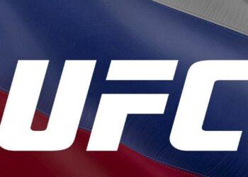 Организаторы перенесли бой двоюродного брата Нурмагомедова в UFC