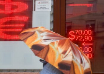 Экономист рассказал, что будет происходить с валютами в 2021 году