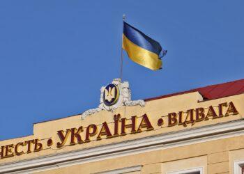 Аналитики заявили о критически низких запасах угля на Украине