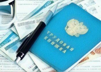 Петербуржцам рассказали о вакансиях с самыми высокими зарплатами