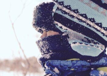 Диетолог рассказал, как защитить организм в сильные морозы