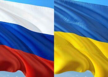 Украина может лишиться крупной доли транзита российского газа в 2021 году