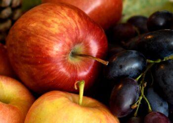 Польша запустила специальную акцию в надежде вернуть к жизни рынок яблок