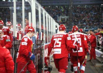 Дания и Словакия готовы провести чемпионат мира по хоккею в 2021 году