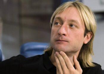 Тарасова объяснила, почему Плющенко согласился на бой с хореографом группы Тутберидзе