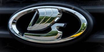 АвтоВАЗ выпустит к 2025 году четыре новые модели, в том числе Niva