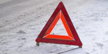 ДТП в Удмуртии унесло жизни трех человек