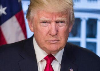 Сенатор-республиканец Грэм назвал импичмент Трампу политической местью